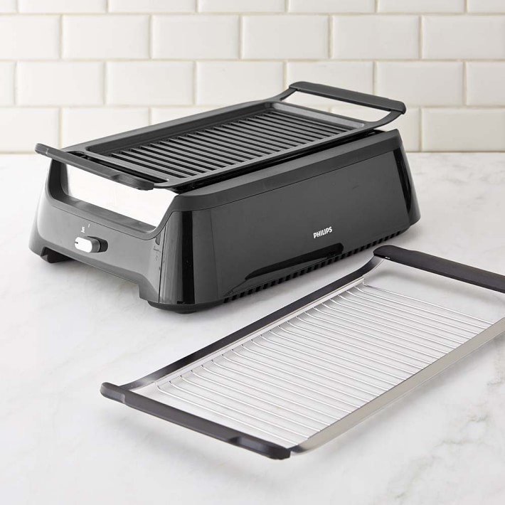 philips-smoke-less-grill-o